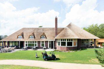 Golfclub Hilversum