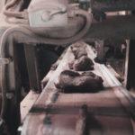 klei voor bakstenen