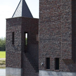 Klarenbeek-landgoed project vogelensangh