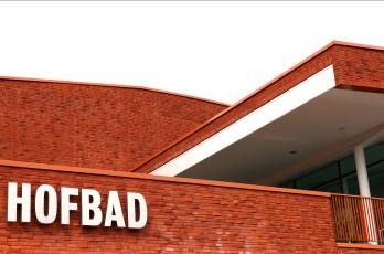 Hofbad