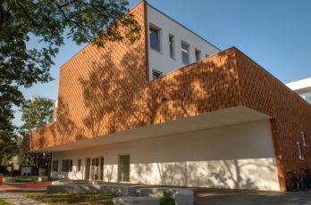 Leo Kannercollege
