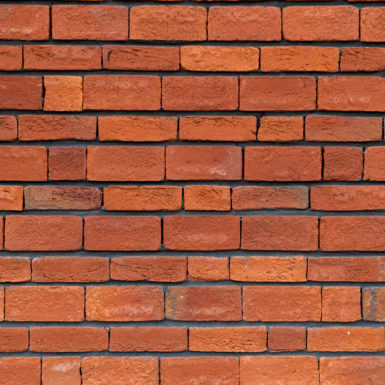 basisschool weurt antigoon oranje rood steen